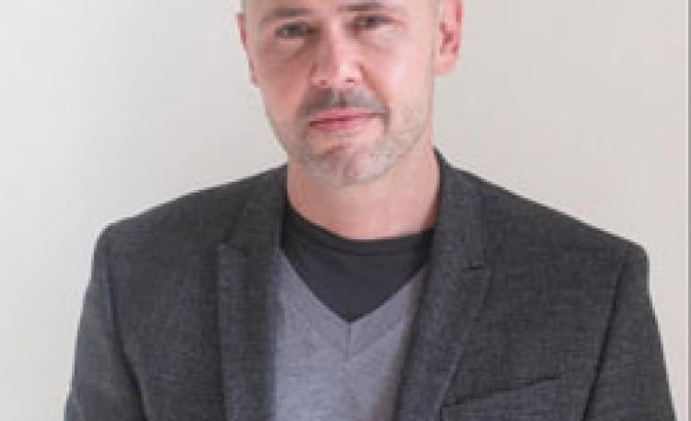 Sergio Bucher sale a capo di Puma Europa
