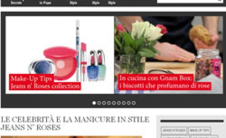 Pupa: due novità assolute nel web