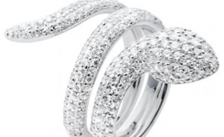 design innovativo 42118 c4ce2 anelli stroili oro online €67.00 - 44% di sconto!