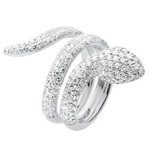 stroili oro anelli argento ,pandora a poco prezzo ...