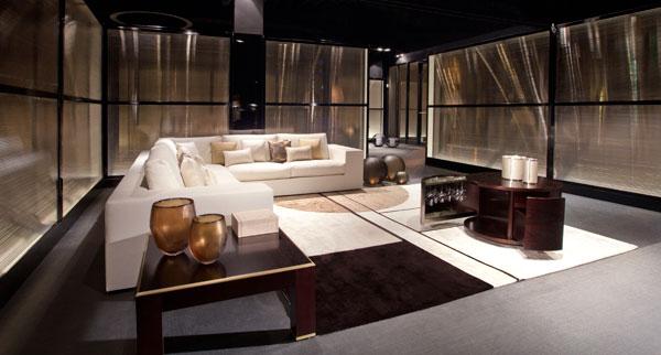 Armani Casa Entra Nel Miami Design District Pambianco