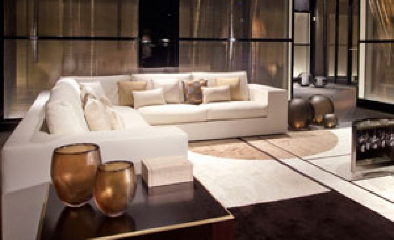 Armani Casa entra nel Miami Design District