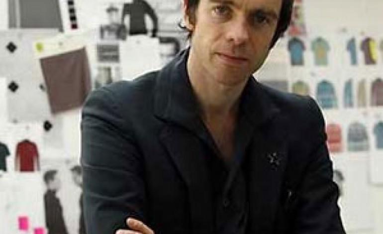 Christophe Lemaire firma una capsule per Bean Pole