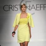 Cristinaeffe p/e 2012