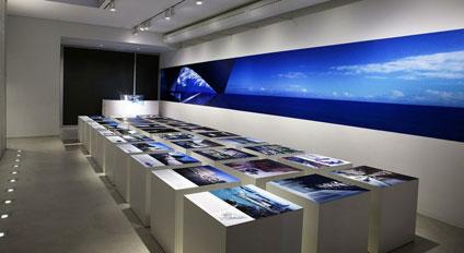 Il minimalismo di tadao ando tra case di moda e palazzi for Minimalismo giapponese