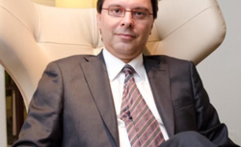 Enrico Maria Tricarico nuovo general manager di Arena Italia