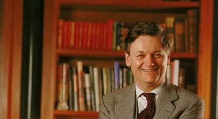 Giovanni Geddes da Filicaja