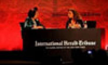 Africa e Mediterraneo i temi della Luxury Conference dell'International Herald Tribune