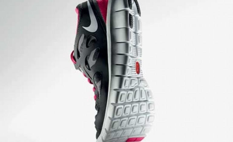 Nike, l'utile a +55% nel terzo trimestre