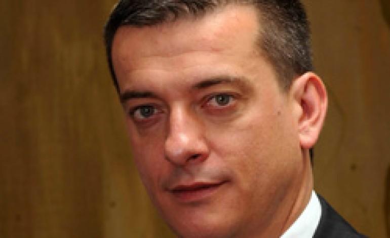 Victor Busser Casas passa a Premium Retail