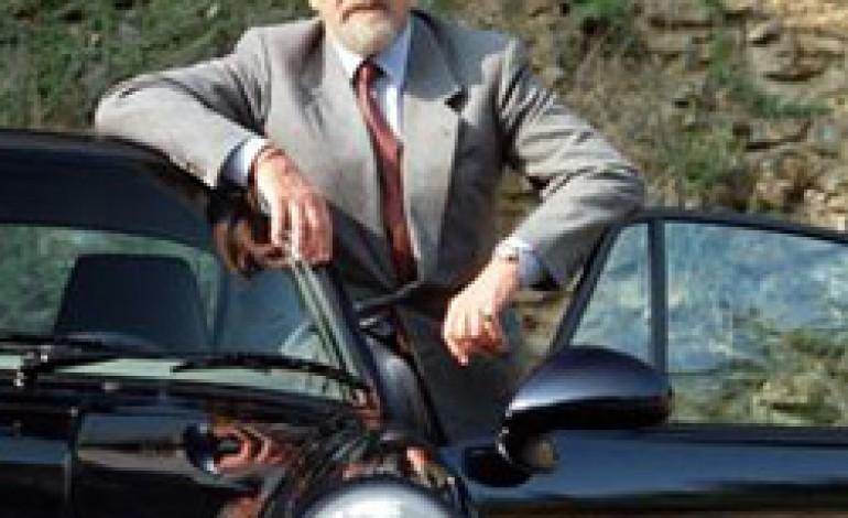 Addio a Ferdinand Porsche autore della mitica 911