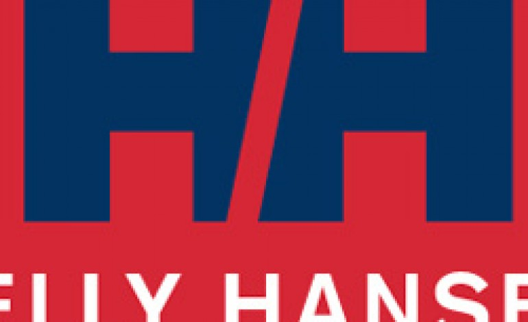 Helly Hansen pronta per la cessione