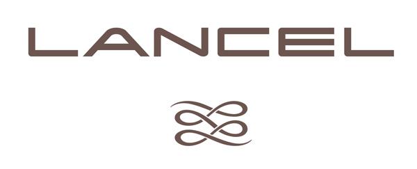 logo Lancel