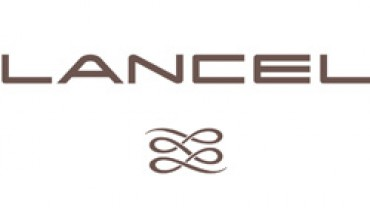 Eric Langon lascia Lancel