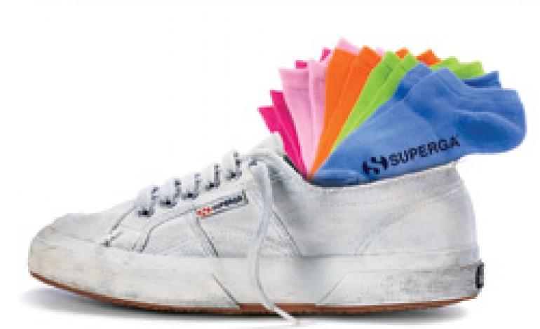Santagostino fa le calze per Superga