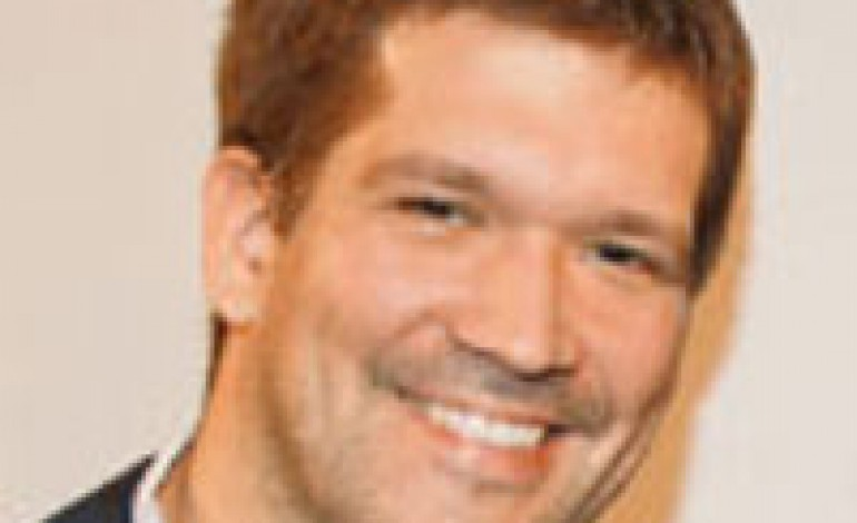 Luca Strehle è il nuovo CEO di Strenesse