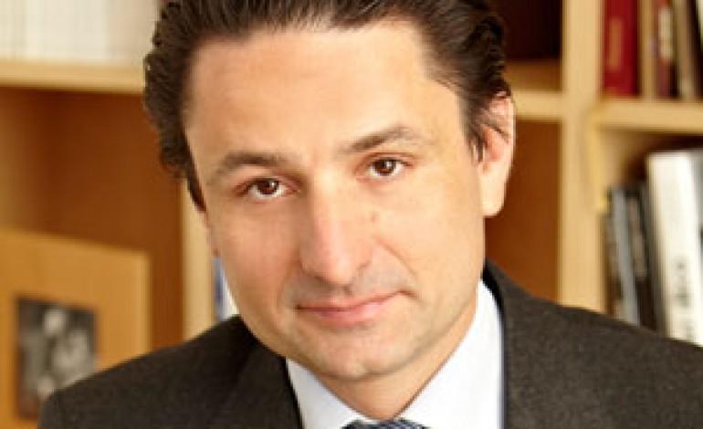 Axel Dumas futuro CEO di Hermès