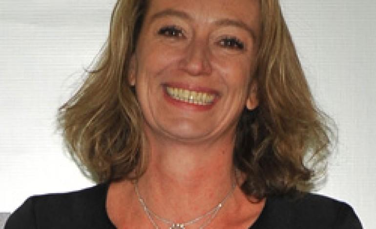 Angelica Monti a capo della comunicazione di Gilmar