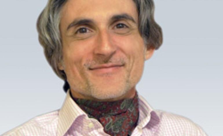 Bruno Mattia nuovo Director Fashion Strategic Accounts di Lectra