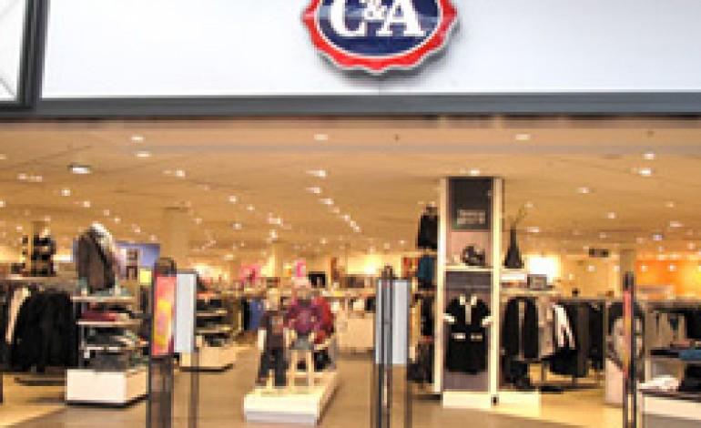 Continua l'espansione italiana del fast fashion di C&A
