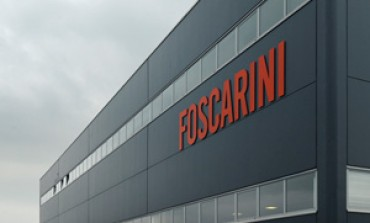 Foscarini, fatturato 2011 a + 10%