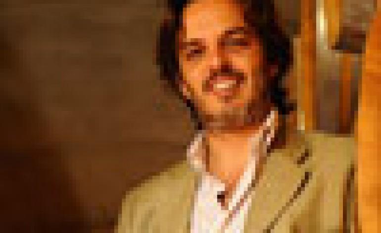 Lo Champagne di Charles Heidsieck brinda all'incontro con Philarmonica