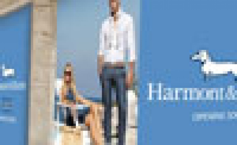 Harmont & Blaine trova casa a Milano