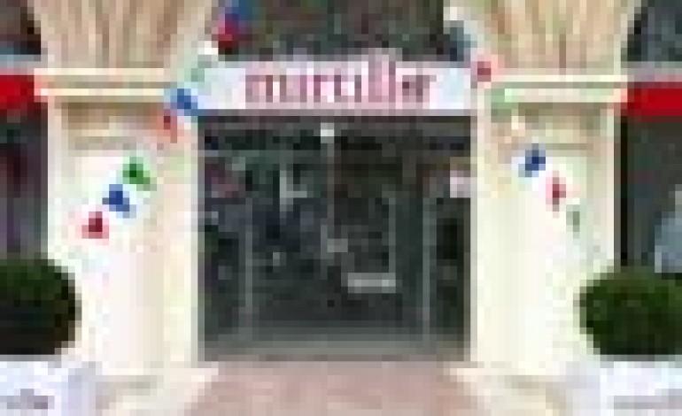 Mirtillo sbarca in Azerbaijan
