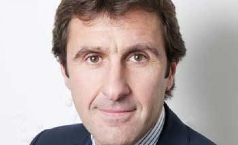 Cambio al vertice di Louis Vuitton Italia: arriva Marco Pirone