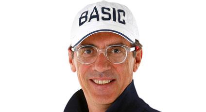 Marco Boglione