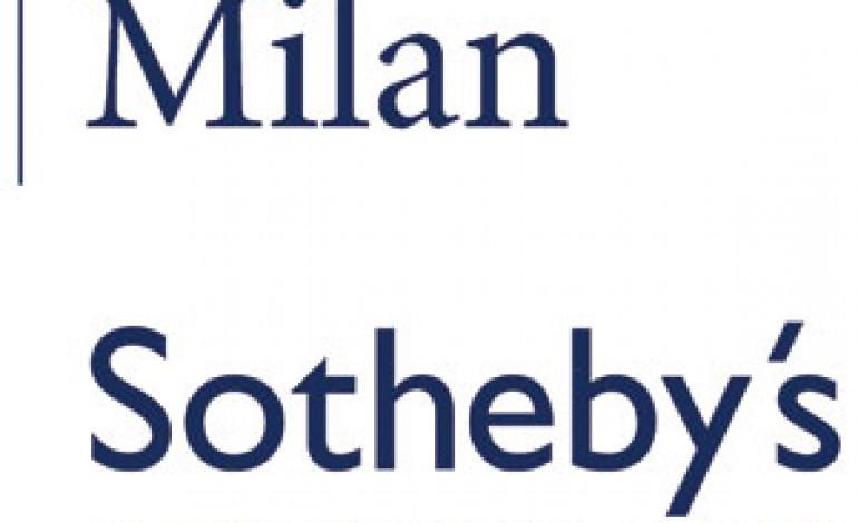 A Milano la creatività avrà un nuovo indirizzo