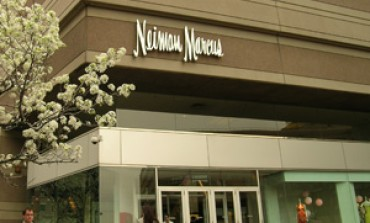Neiman Marcus apre a New York