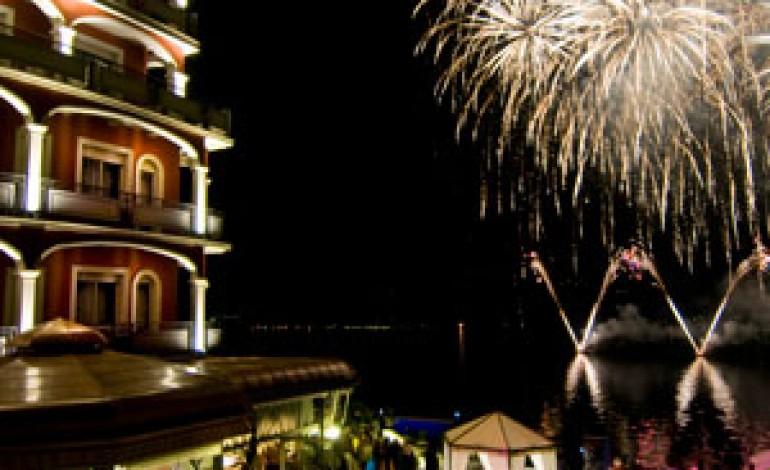 Lusso e business sul lago di Como con The Luxury Day Bucolic Chic
