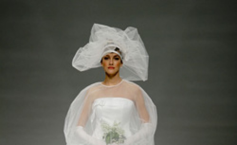 Dal 22 al 25 giugno torna Sì Sposaitalia Collezioni