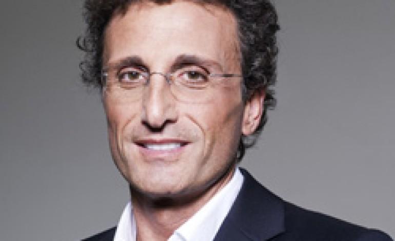 Primo trimestre in calo per Benetton Group che si prepara a revocare la quotazione