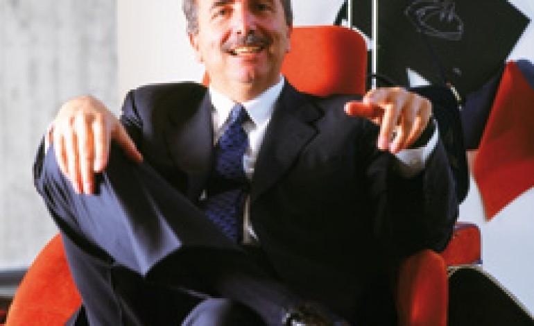 Alcantara, 2011 a 94 milioni di euro