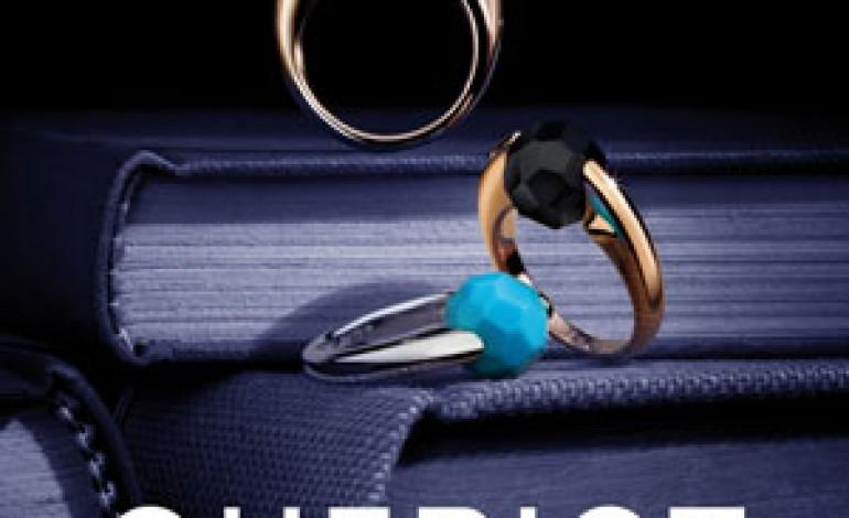 Gli anelli Ava nella nuova campagna Queriot