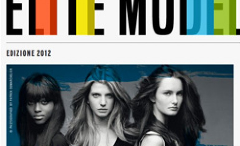 Al via il casting per Elite Model Look 2012