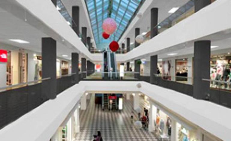 FoxTown cambia look e apre tre nuovi negozi