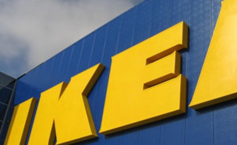 La commissariata Q.Cells vince la gara di Ikea