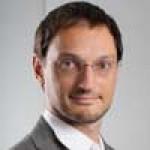 Hafner è International brand director di Silhouette Giorgio Candido è AD di Salmoiraghi & Viganò   - {focus_keyword}