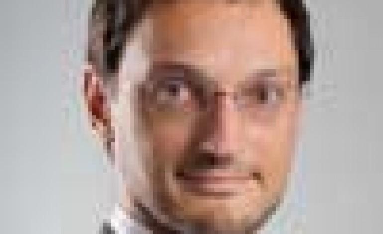 Hafner è International brand director di Silhouette