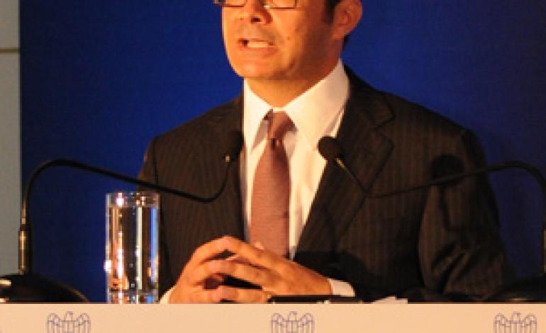 Mauro Maria Angelini è il nuovo presidente di Confindustria Romania