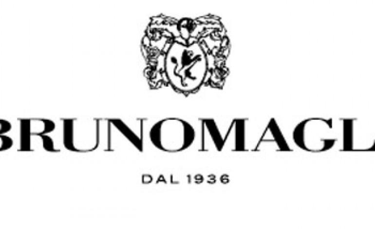 Patricia Malone nuovo CEO di Bruno Magli USA