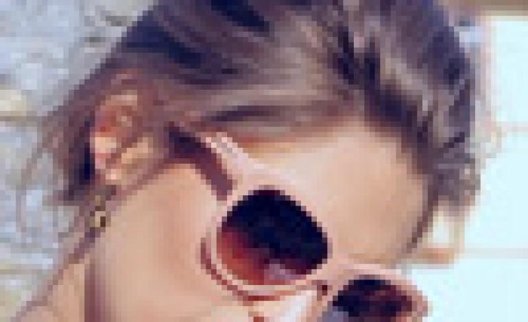 L'eyewear di Dolce&Gabbana è Matt-Silk