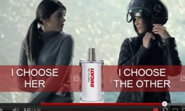 A Movantia e Ducati l'Interactive Key Award 2012