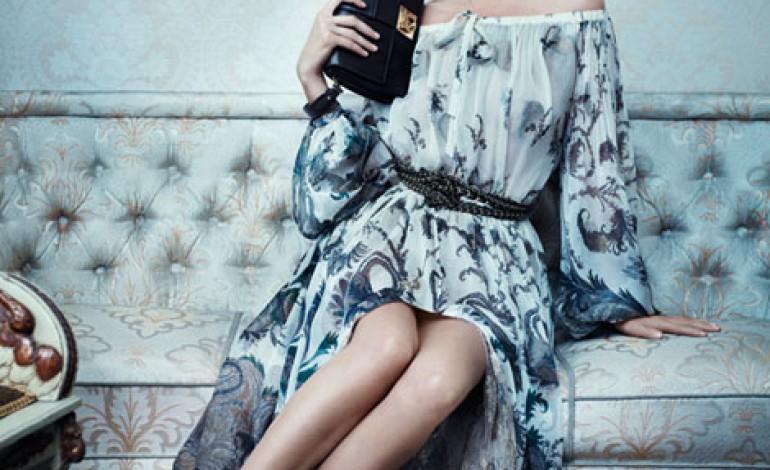 Moda in Borsa, in Europa le italiane guidano la classifica
