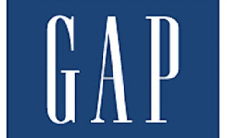 Steve Masters nuovo VP Real Estate e Store Development di Gap