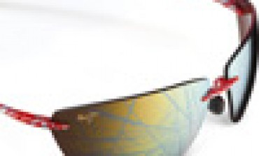 Maui Jim omaggia Spiderman con una limited edition