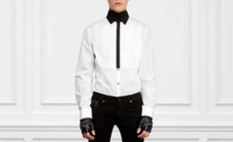 Karl Lagerfeld si affida a Luisa Via Roma per il lancio di KARL